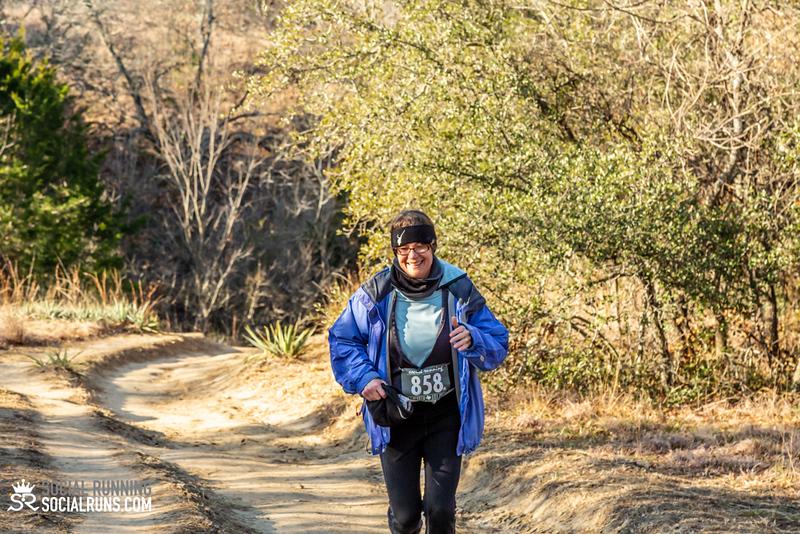 SR Trail Run Jan26 2019_CL_4842-Web.jpg