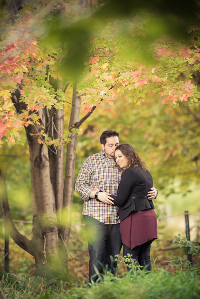 Sarah&Andrew_074.JPG