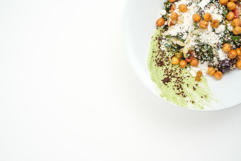 2020-02-19 Salad & Dessert-46.jpg
