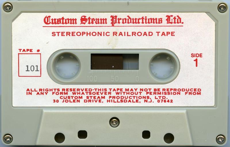 custom-steam_oil-burning-tornado_cassette-side-1.jpg