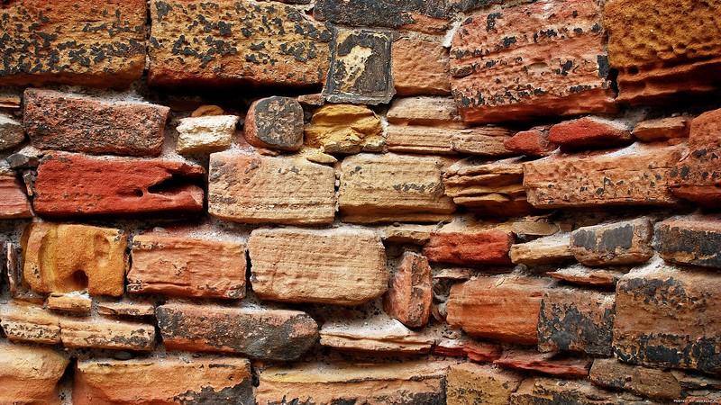 stones_1920x1080_17.jpg