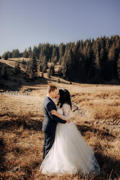 After wedding-97.jpg