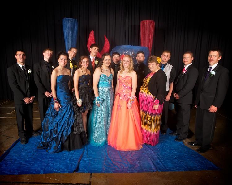 Axtell Prom 2012 2.jpg