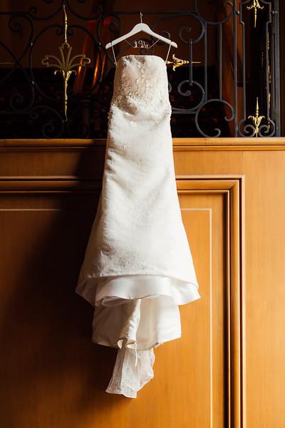 Le Cape Weddings - Greg + Jody Ovation Wedding_-8.jpg
