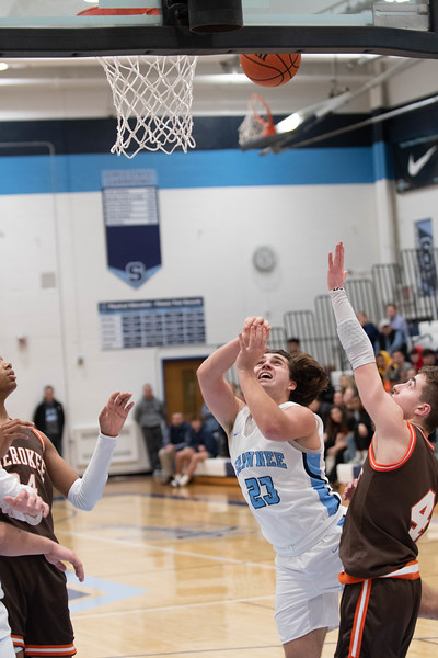 boys basketball vs cherokee 01142020 (155 of 232).jpg