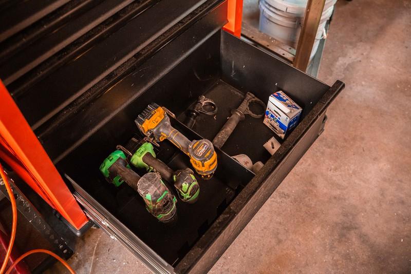 MilwaukeeToolChest.AConcordCarpenter-50.jpg