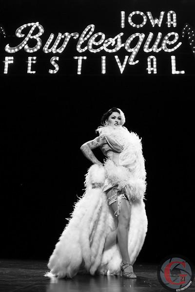 burlesque day2 edits (262 of 123).jpg