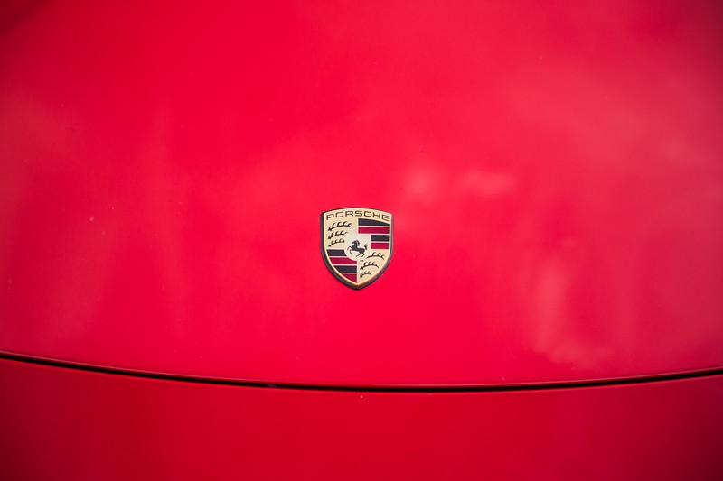 Porsche_CaymanS_Red_8CYA752-2913.jpg