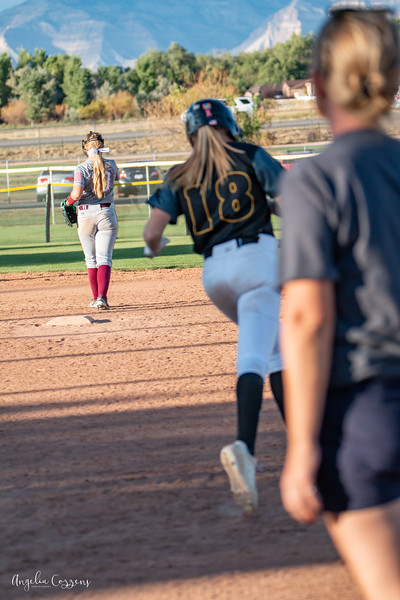 IMG_5187_MoHi_Softball_2019.jpg