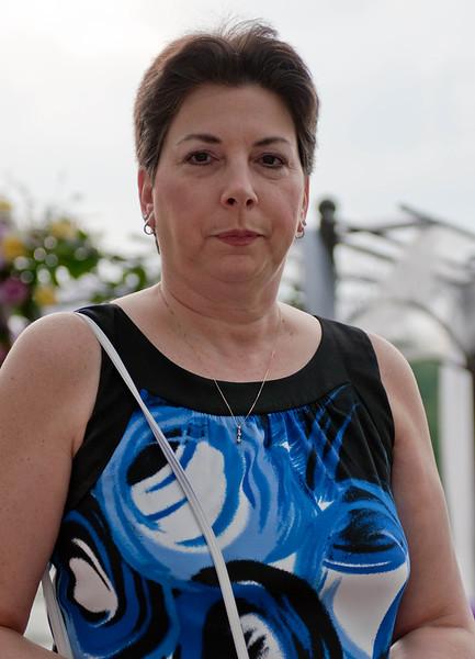 Abbie Cummings