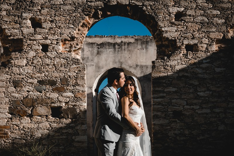 P&H Trash the Dress (Mineral de Pozos, Guanajuato )-14.jpg
