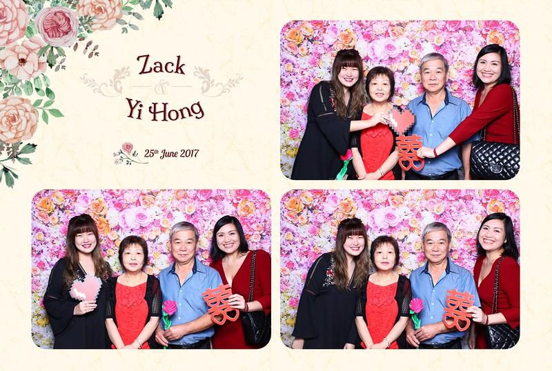 VividSnaps-Zack-YiHong-0117.jpg