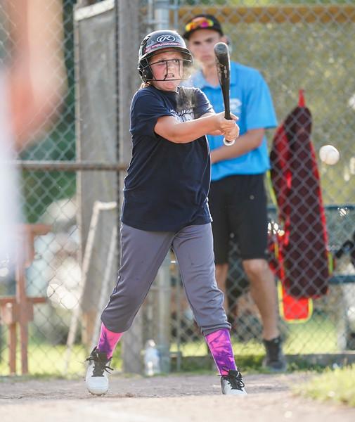 Leesburg Baseball 6-26-19