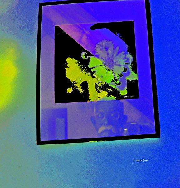 framed 5 6-30-2011.jpg