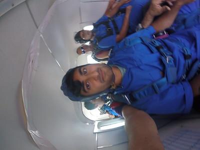 Rahil Shah