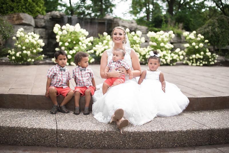 Laura & AJ Wedding (0611).jpg