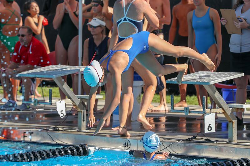 10.30.18 CSN Swim-Dive Districts-276.jpg