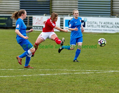 Charlton LFC    V  Cardiff  City  Sunday 11th March 2018