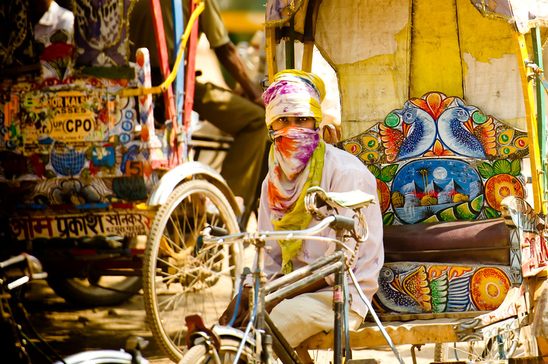 India 071.jpg