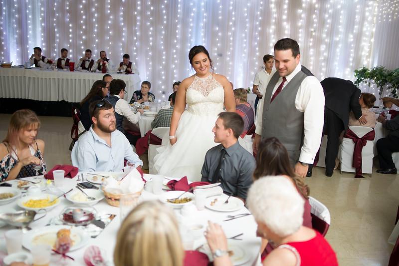 Marissa & Kyle Wedding (440).jpg