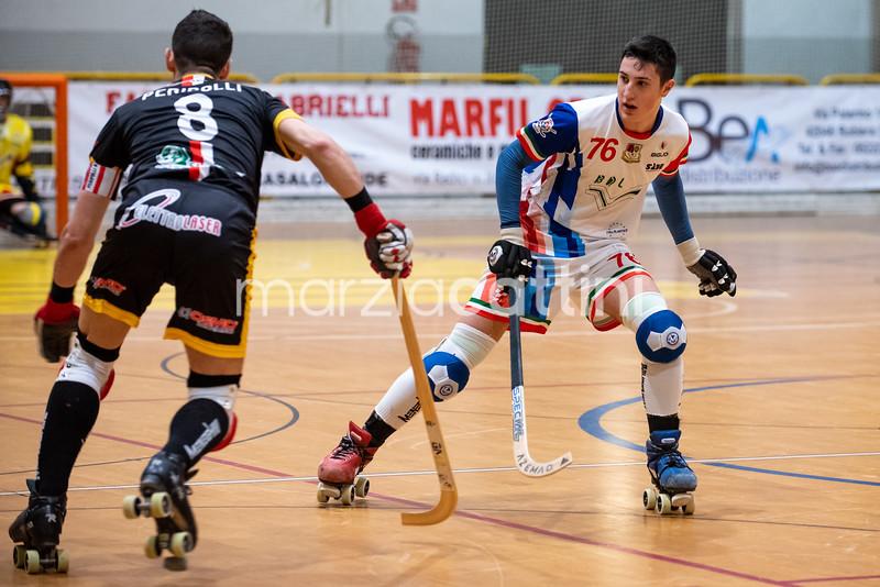 20-02-09-Correggio-Montebello37.jpg
