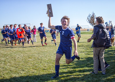 Nov 11, 2018 - Cutthroat Soccer Season Photos