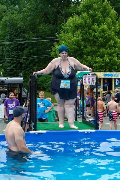 Special-Olympics-2019-Summer-Games-750.jpg