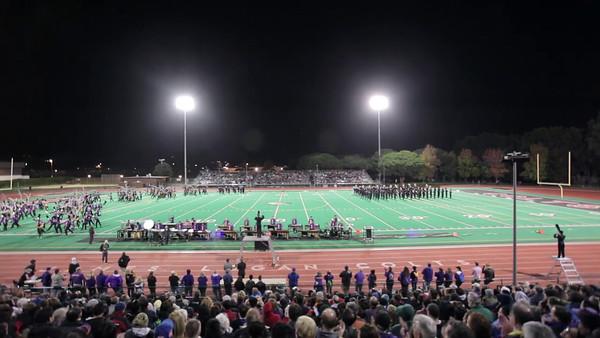 At Logan 11-15-2014