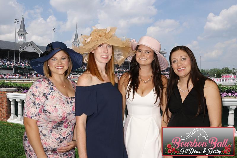 JLSB 3rd Annual Bourbon Ball_52.jpg