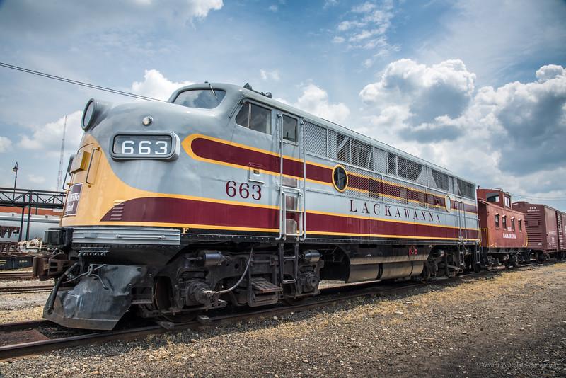160604-Steamtown-0026.jpg