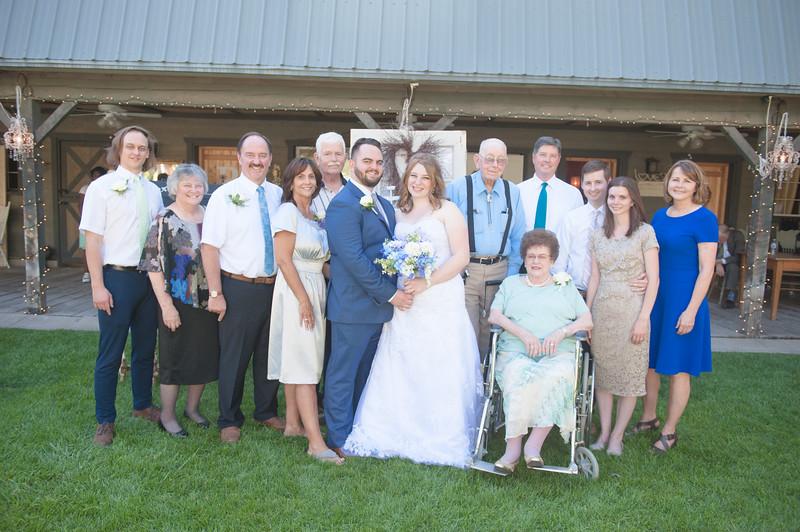 Kupka wedding Photos-670.jpg