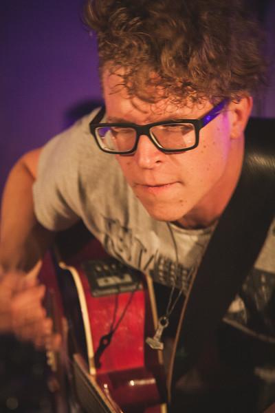 Photo: Antti Pärnänen  Torstai 4.9.2014