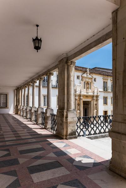 Coimbra 118.jpg