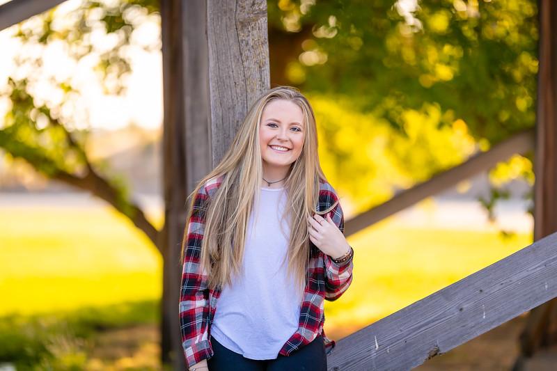 Megan Alldredge-76.jpg