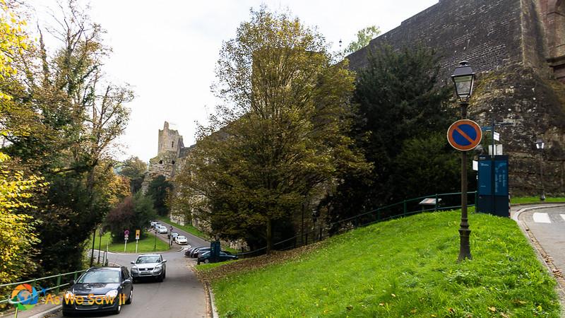 Luxembourg-00538.jpg