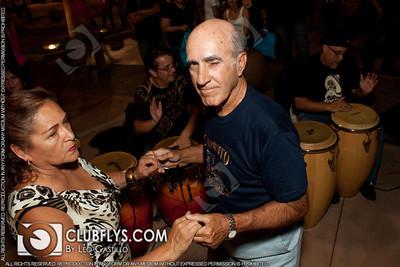 2010-09-17 [Salsa, Riverpark, Fresno, CA]