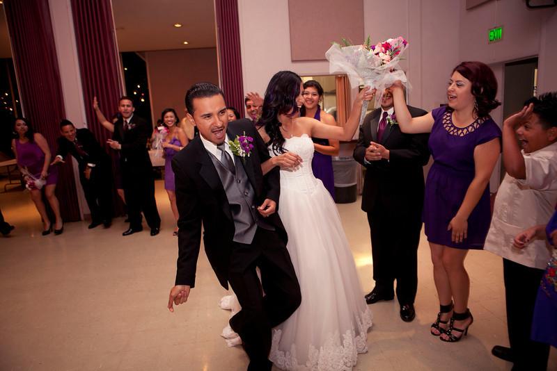 2011-11-11-Servante-Wedding-346.JPG