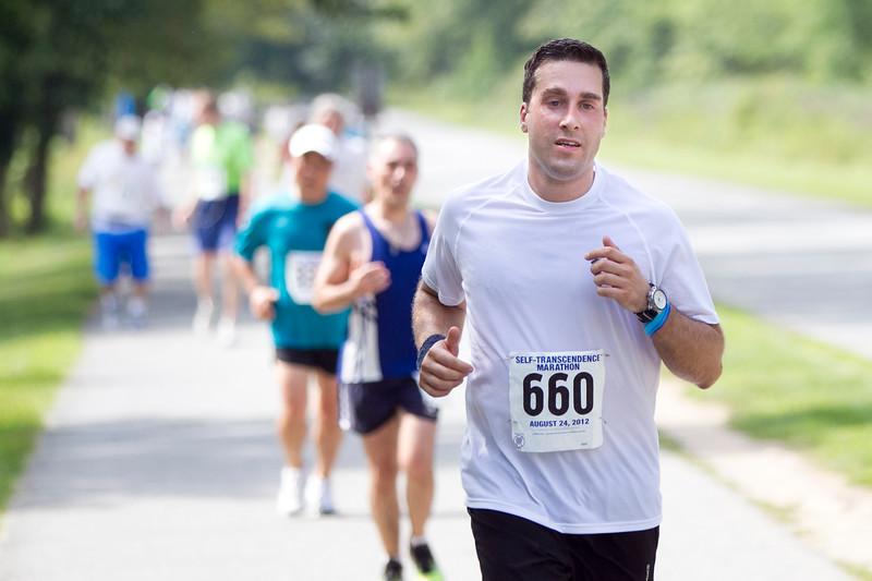marathon:12 -802.jpg