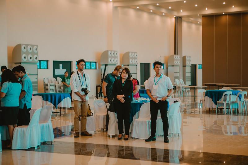 Lipa Tourism Summit 2019-500.jpg