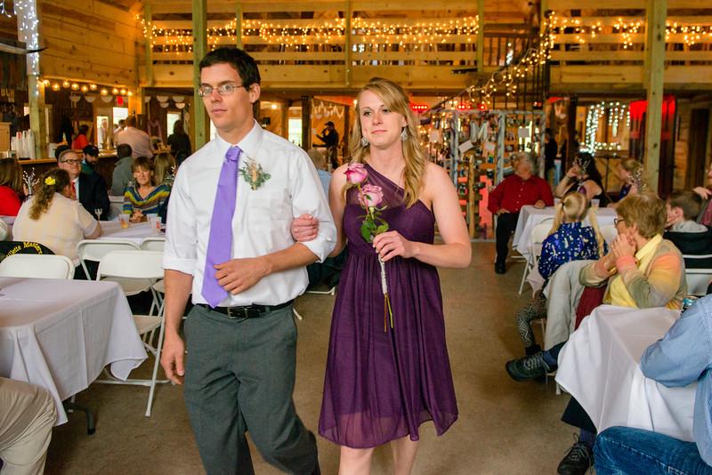 2017-05-19 - Weddings - Sara and Cale 2823.jpg