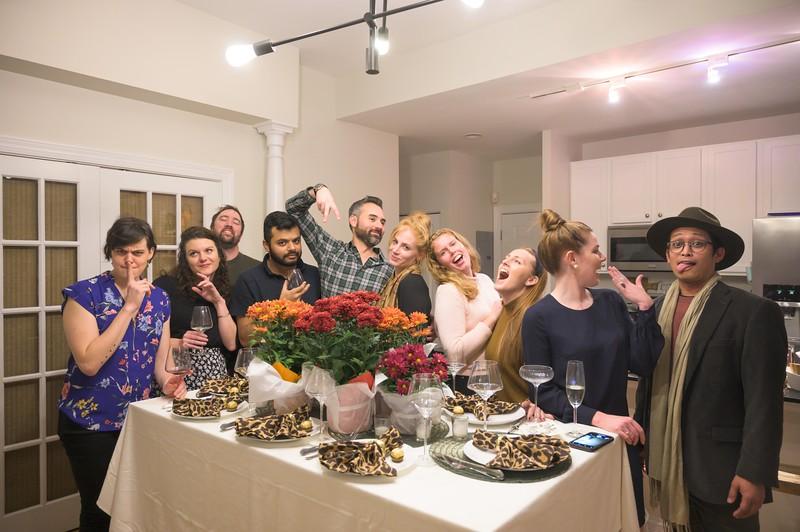 Chicago - Thanksgiving 2019-7.jpg