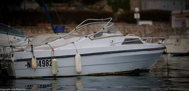 Uploaded - Cote d'Azur April 2012 443.JPG
