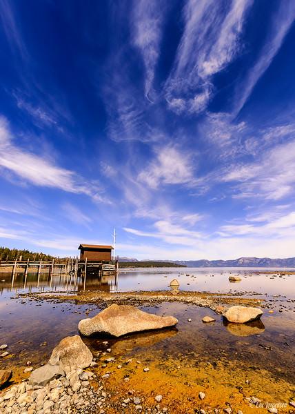 Tahoe-(130-of-843).jpg