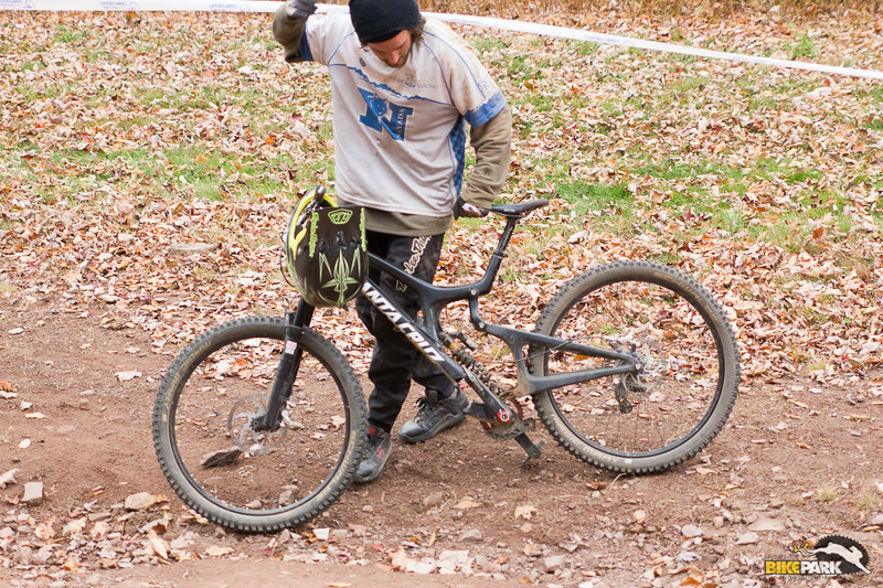 2015-mtb-collegiate-national-dh-251.jpg