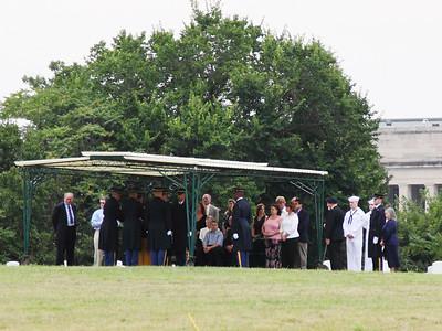 Dupuis Funeral ANC