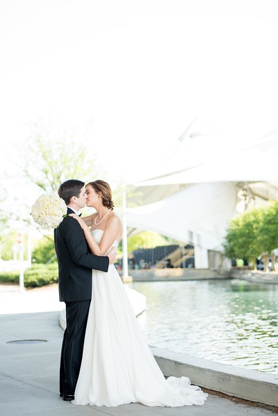 Knoxville-Wedding-Photographers-55.jpg