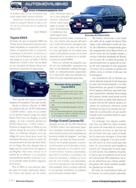 autos_probados_a_largo_plazo_abril_1997-03g.jpg