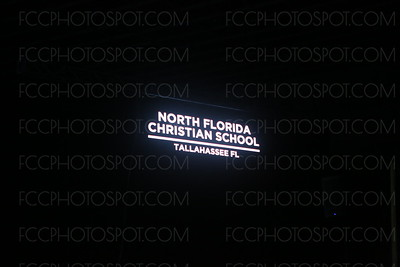 North Florida Christian School
