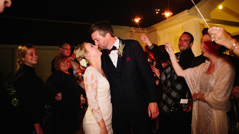 katelyn_and_ethan_peoples_light_wedding_image-847.jpg
