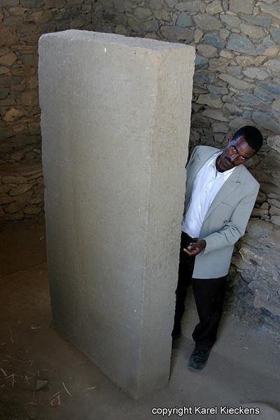 06.Axum.Ezana's steen.jpg
